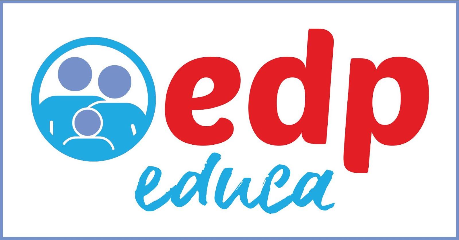 EDP educa