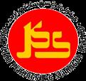 Jawatan Kerja Kosong Kumpulan Perangsang Selangor Berhad logo