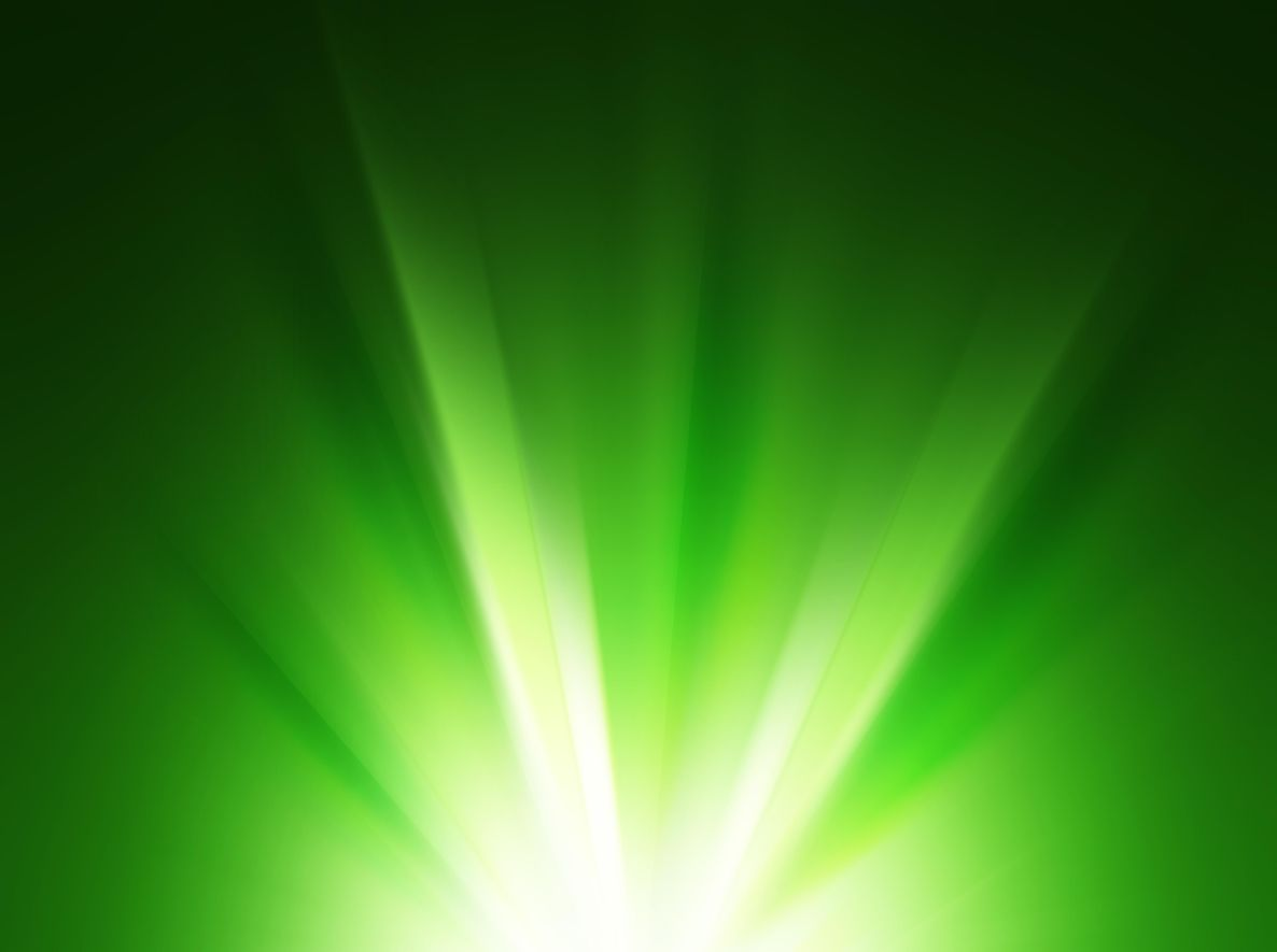 15 Free Light Desktop Abstract Backgrounds