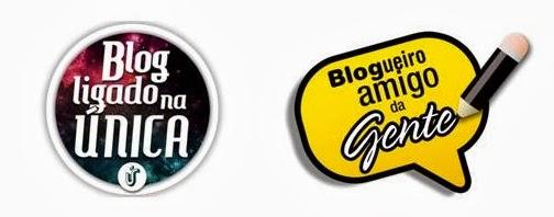 http://www.editoragente.com.br/blog/3/gente-que-faz-o-brasil