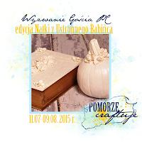 http://pomorze-craftuje.blogspot.com/2015/07/wyzwanie-goscia-pc-kremowo-kwiatowo.html