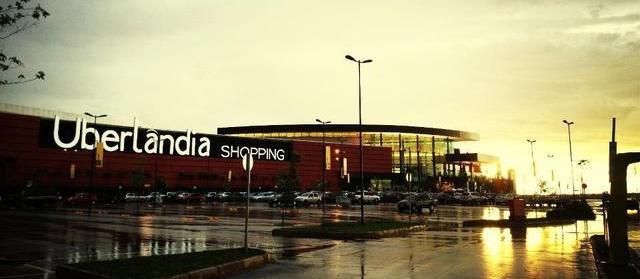 Uberlândia Shopping recebe exposição  Sou Mais Que Isso  - Não Perde Não 2b5b16e5c4
