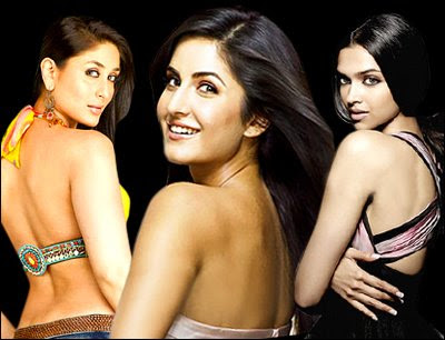 Sexy-Bollywood-Actress-Scandals