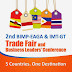 Davao City gov't gears up for the 2nd BIMP-EAGA Trade Fair and Business Leaders' Conference