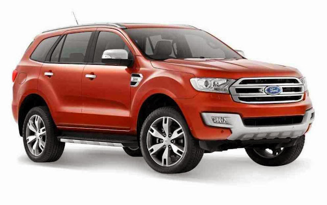 Ford%2BEndeavour%2BSUV