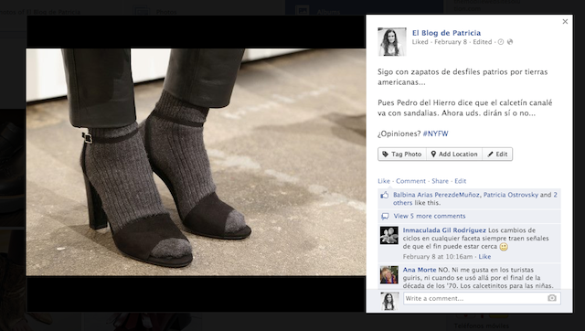 PedrodelHierro-elblogdepatricia-shoes-calzado-zapatos-scarpe-calzature