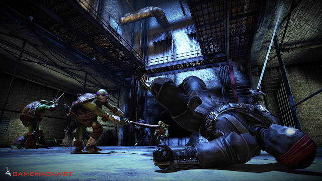 Teenage-Mutant-Ninja-Turtles-Out-Of-The-Shadows-PC-Game-Free-Download