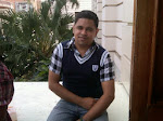 Docente del área de Idiomas: Juan Báez