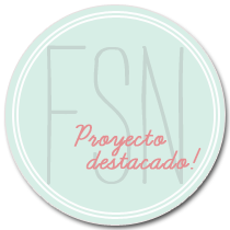 Proyecto destacado FSN - Julio'14