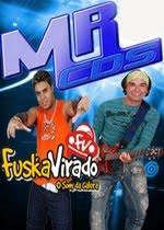 MRCDS