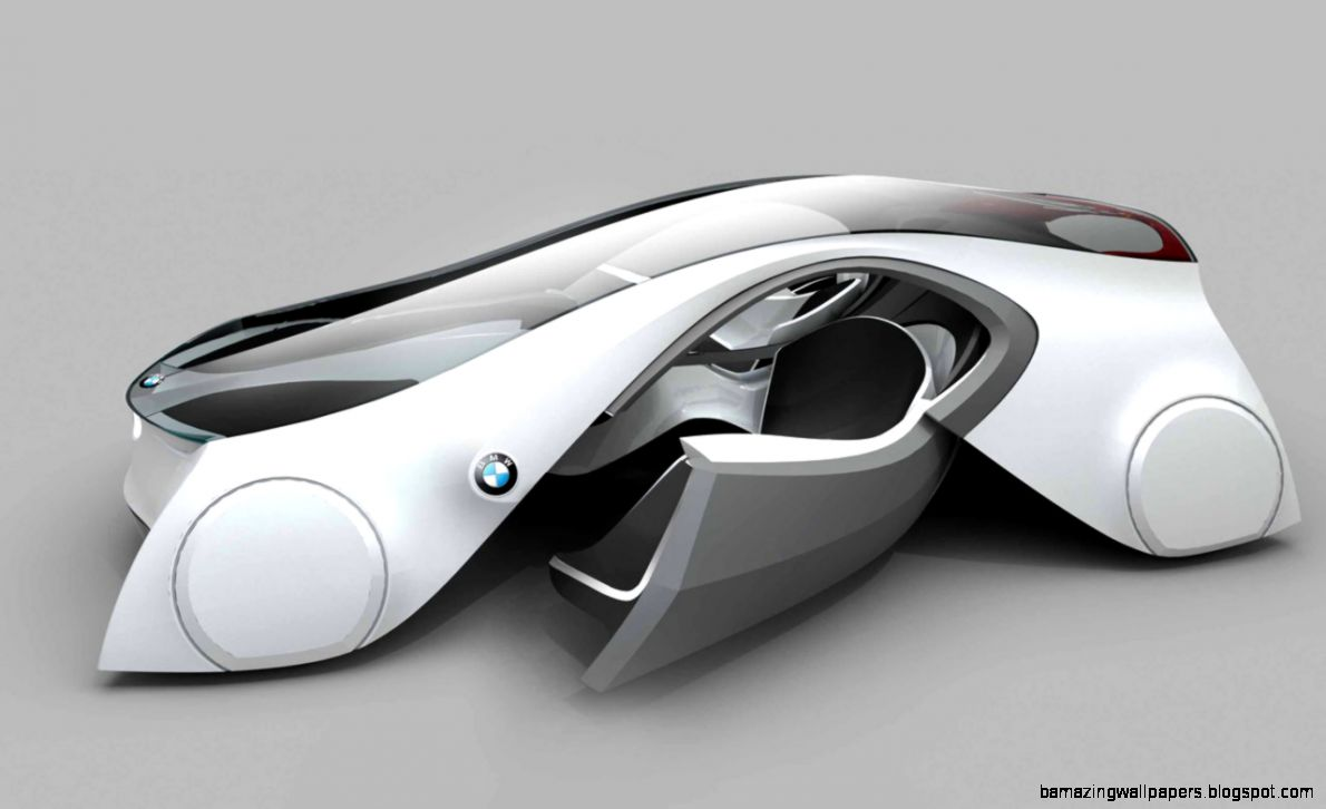 Cool Future Flying Cars Amazing Wallpapers