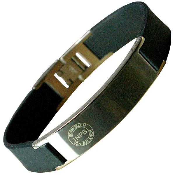 Germanium Bracelet Japan