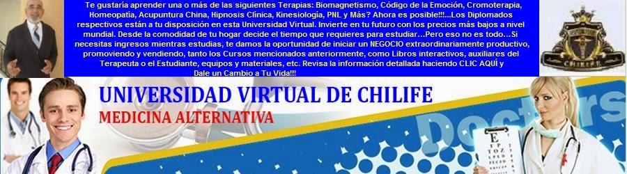 nestorramirez.chilifemexico.com