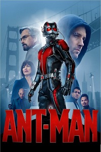 Ant-Man Online on Yify