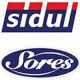 Sidul // Sores