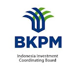 INDONESIA INVESTMENT COORDINATING BOARD