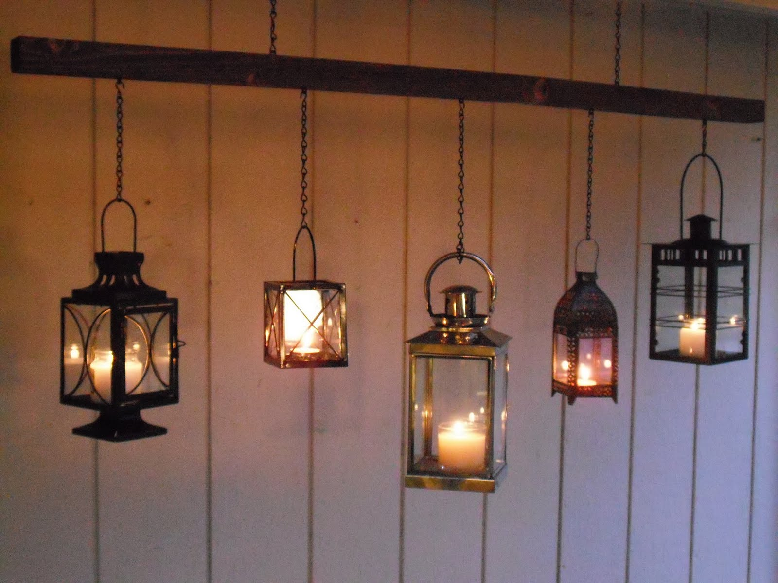 home depot ladder cost with Candle Lanterns on Candle Lanterns also Carports Portable Metal Portable Metal Carports also 4 Hidden Costs Of Buying A Home additionally Hammock pany also How To Set Trusses On Pole Barn.