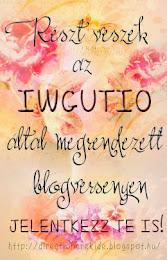 IWGUTIO