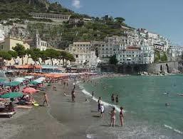 Amalfi Coast Best Hotels Visit Itly 2012 and 2013