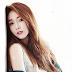 Pengacara JYJ Menyangkal Keterlibatan dengan  Jessica Girls 'Generation