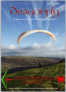 Dragonwings Cover