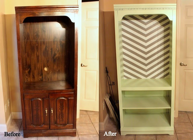 http://www.pinterestandthepauper.blogspot.com/2012/11/how-to-refinish-laminate-furniture-no.html