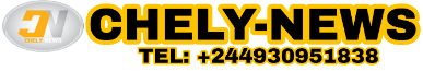 ChelyNews | Download MP3