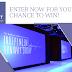 Hyatt Regency Bellevue hosts the ultimate fashion week sweepstakes
