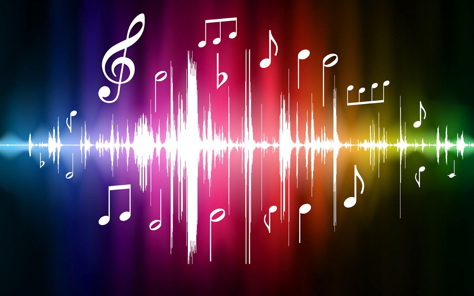 müzikli arka plan resimleri twitter arka planlar müzikli arka ...