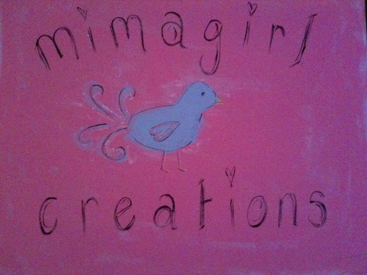 mimagirlcreations
