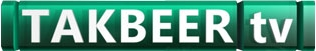 Takbeer Tv Logo