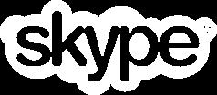 Internet Gratis Telkomsel Dengan SKype