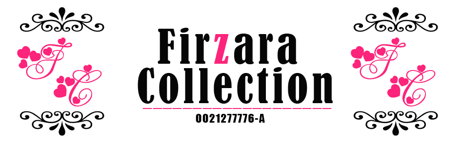 ::Firzara Collection::