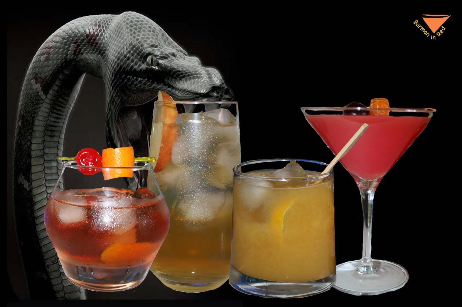 10 mejores recetas de cocteles con whisky 2013 for Cocktail whisky miel