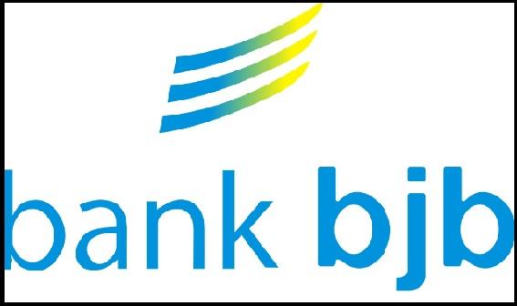 loker bank BJB Tahun 2016