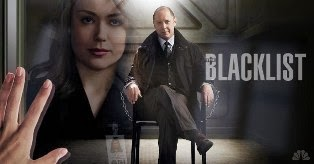 content pic Download The Blacklist   1ª Temporada RMVB Legendado