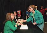 TCL Meets Sarah Palin