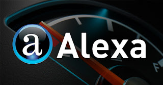 increase Alexa Ranking: featured image