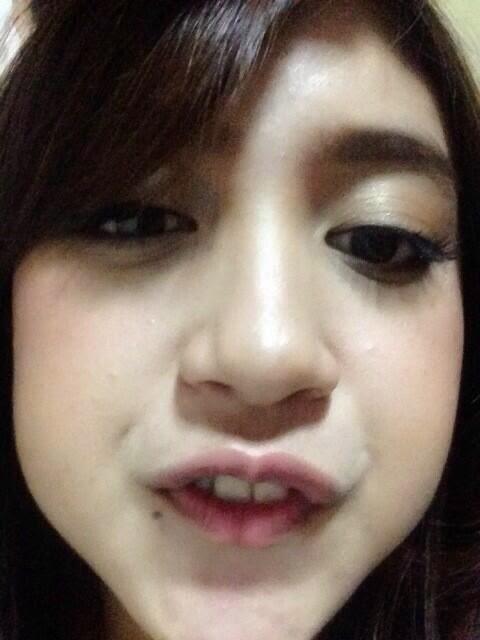 Nabilah JKT48, Foto HOT Nabilah JKT48