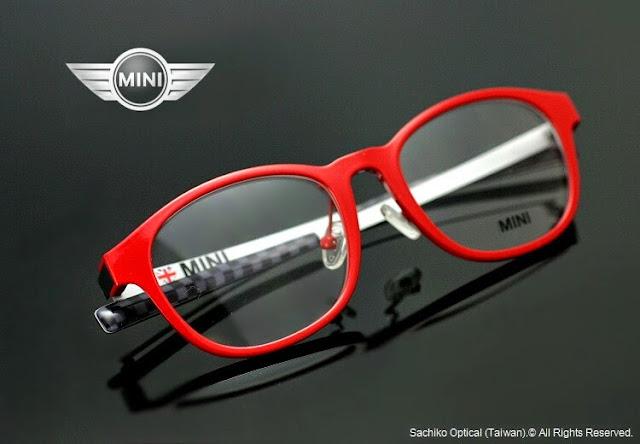 http://www.sachiko.mobi/products/5552f13069702d59ed1b0800