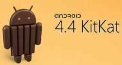 como-atualizar-android-kitkat