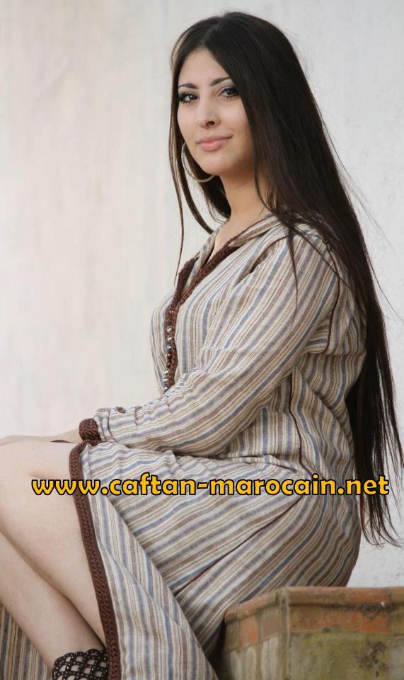 Cherche femme marocaine de fes pour mariage