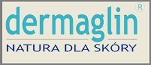 Dermaglin