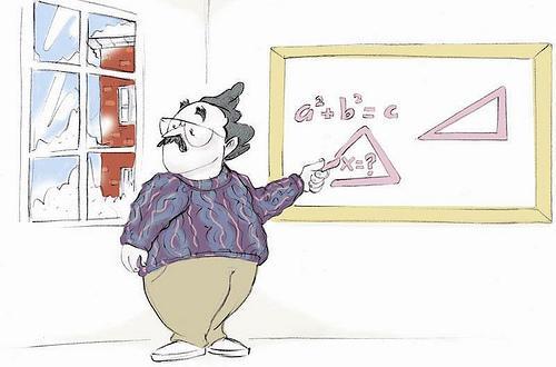 Curso de nivelación en matemáticas básicas universitarias