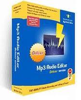 Mp3 Audio Editor Pro 7.9.1 Full Serial 1