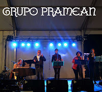 http://musicaengalego.blogspot.com.es/2013/06/grupo-paramean-paramean.html