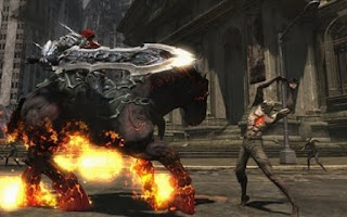 Screenshot This game
