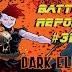 Full Length Battle Report #31 Dark Eldar/Eldar vs. Airborne Imperium!