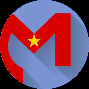 Mulanovich