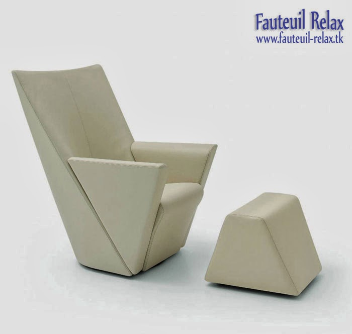 fauteuil armilla tr s chic fauteuil relax. Black Bedroom Furniture Sets. Home Design Ideas